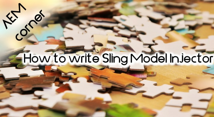 sling models custom injector header image